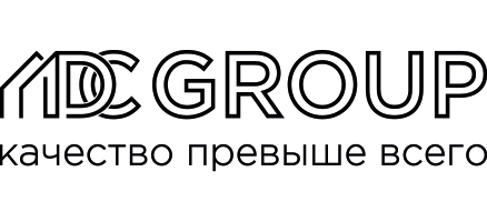 DC-Group